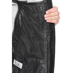 Endura MT500 Jacket Men, black